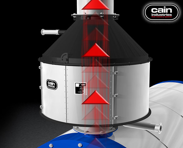 Installed Boiler Economizer